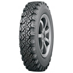 МШЗ M-294 New Style 55 205/55 R16 89V