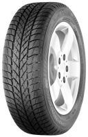 Gislaved EURO*FROST 5 205/55 R16 91H