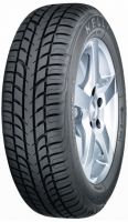 KELLY HP 185/60 R15 84H